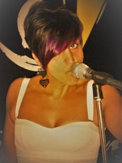 Live music - 2012 - 288.JPG