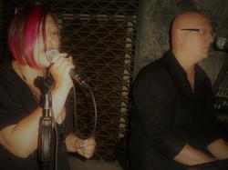 Live music - 2010 - 007.JPG