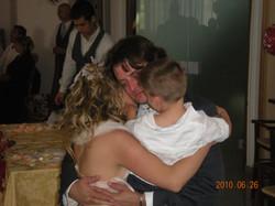 Francesco e Rosanna - 26.06.2010 - 061.JPG