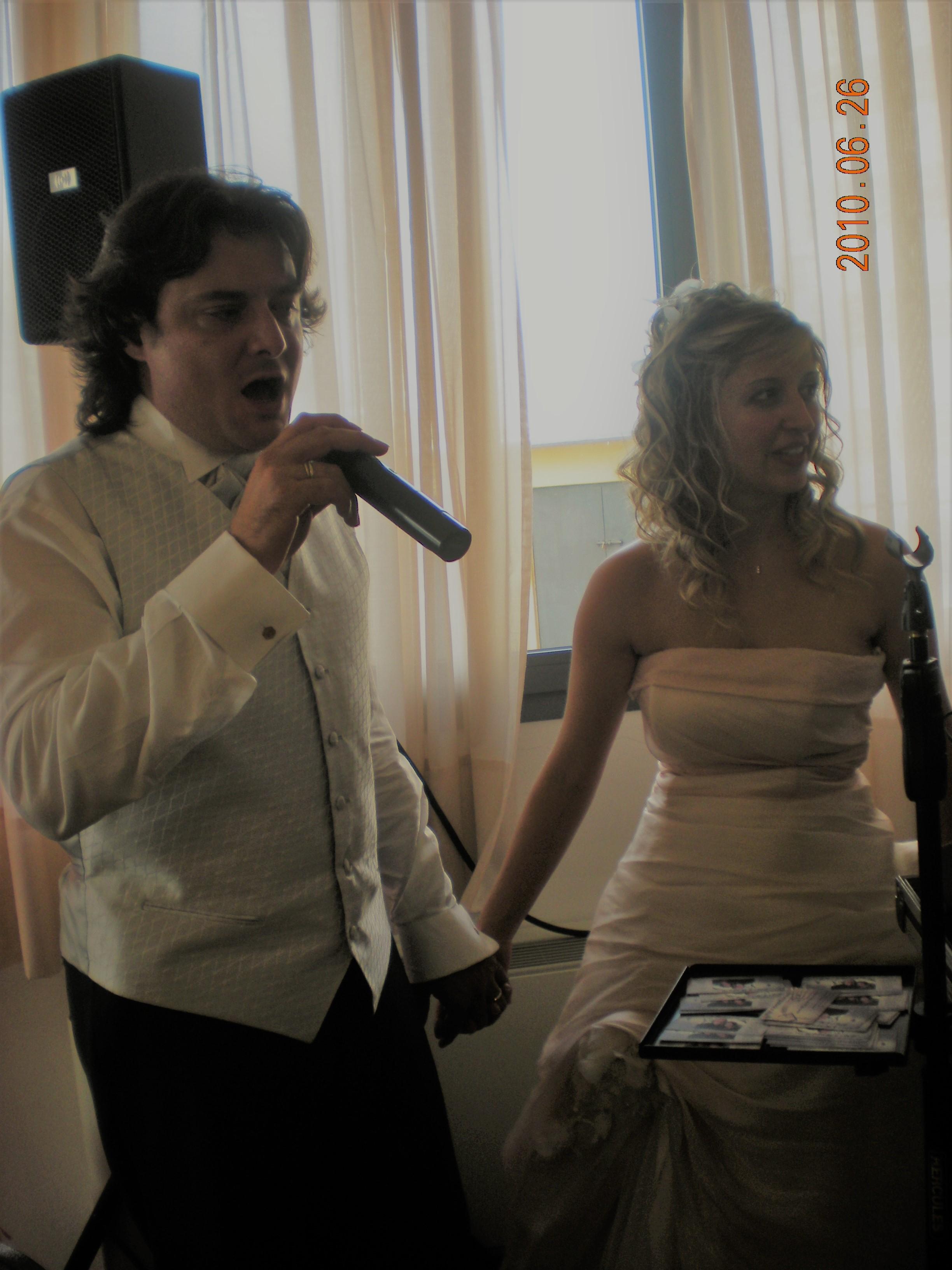 Francesco e Rosanna - 26.06.2010 - 033.JPG