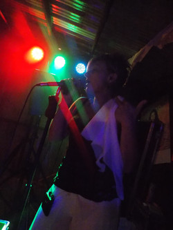 Live music - 2013 - 186.JPG