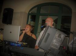 Live music - 2009 - 056.JPG