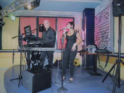 Live music - 2012 - 059.JPG