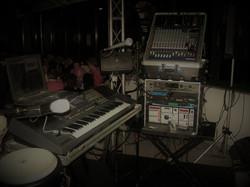 Live music - 2006 - 004.JPG