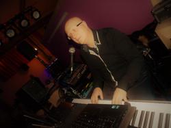 Live music - 2013 - 018.JPG