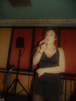 Live music - 2013 - 046.JPG