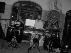 Live music - 2009 - 062.JPG
