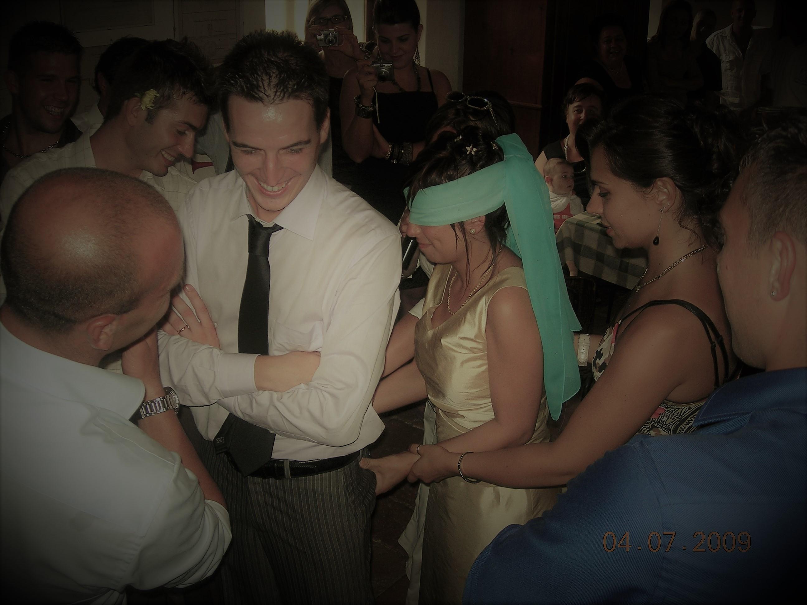 Oscar e Emanuela 04.07.2009 - 072.JPG