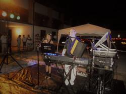 Live music - 2011 - 026.JPG