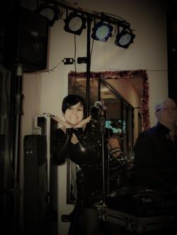 Live music - 2012 - 164.JPG