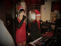 Live music - 2012 - 188.JPG