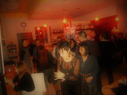 Live music - 2012 - 091.JPG