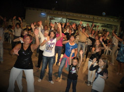 Live music - 2010 - 045.JPG