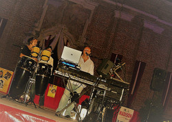 Live music - 2009 - 082.JPG