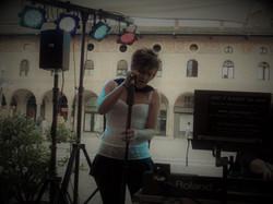 Live music - 2013 - 126.JPG