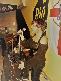 Live music - 2012 - 210.JPG