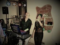 Live music - 2012 - 254.JPG