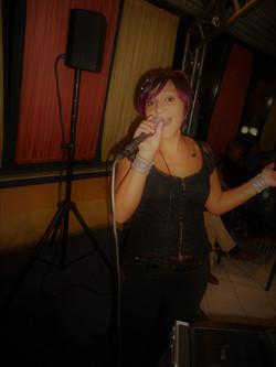 Live music - 2012 - 066.JPG