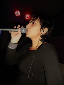 Live music - 2012 - 130.JPG