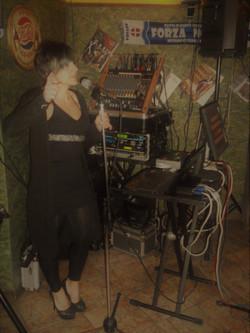 Live music - 2012 - 216.JPG