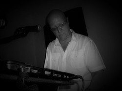 Live music - 2012 - 353.JPG