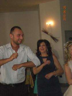 Francesco e Rosanna - 26.06.2010 - 060.JPG