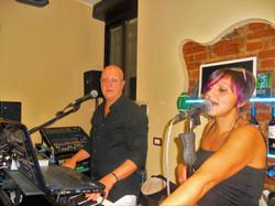 Live music - 2012 - 071.JPG