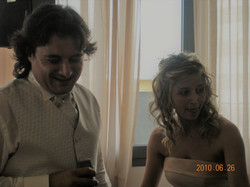 Francesco e Rosanna - 26.06.2010 - 032.JPG