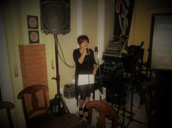 Live music - 2012 - 232.JPG