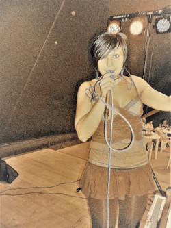 Live music - 2012 - 002.JPG