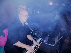 Live music - 2014 - 058.JPG