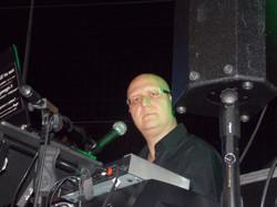Live music - 2013 - 096.JPG