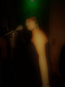 Live music - 2015 - 018.JPG