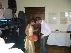 Oscar e Emanuela 04.07.2009 - 020.jpg