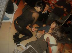 Live music - 2012 - 107.JPG