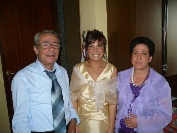 Oscar e Emanuela 04.07.2009 - 002.jpg