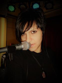Live music - 2012 - 158.JPG