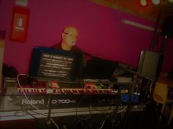 Live music - 2012 - 132.JPG