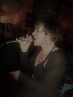 Live music - 2012 - 217.JPG