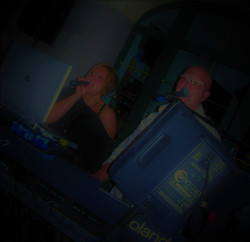 Live music - 2009 - 055.JPG