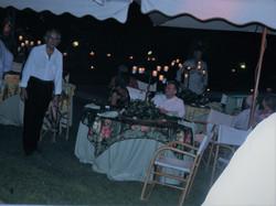Festa privata - Fam. Bellomo - 026.JPG