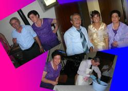 Oscar e Emanuela 04.07.2009 - 114.jpg