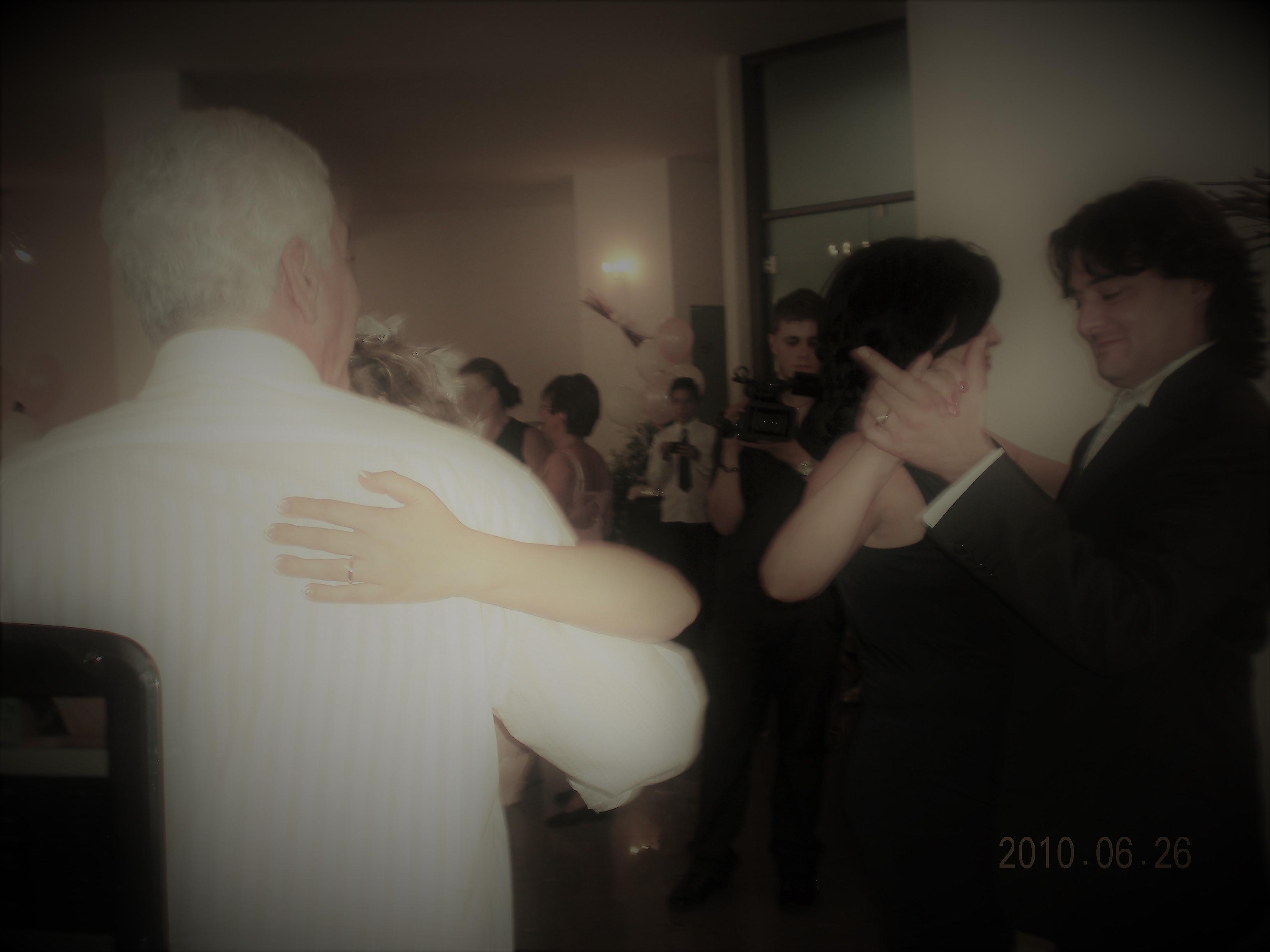 Francesco e Rosanna - 26.06.2010 - 015.JPG