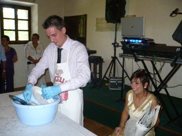 Oscar e Emanuela 04.07.2009 - 009.jpg