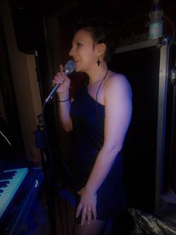 Live music - 2013 - 009.JPG