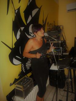 Live music - 2012 - 293.JPG