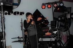 Live music - 2014 - 008.JPG
