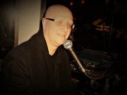 Live music - 2012 - 152.JPG