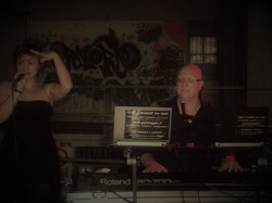 Live music - 2013 - 099.JPG