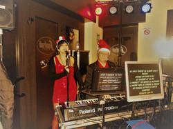Live music - 2012 - 190.JPG